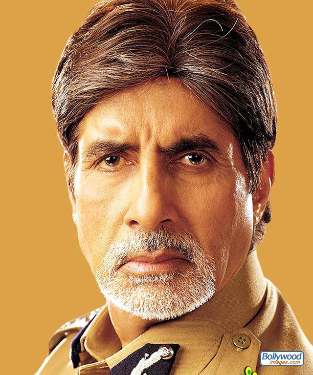 Amitabh Bachchan - amitabh_bachchan_020