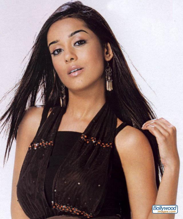 Amrita Rao - amrita_rao_005