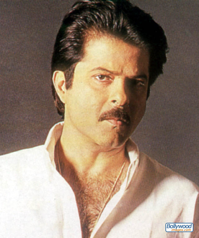 Image Of Anil Kapoor Profile Prev Image Next Image Advertisement