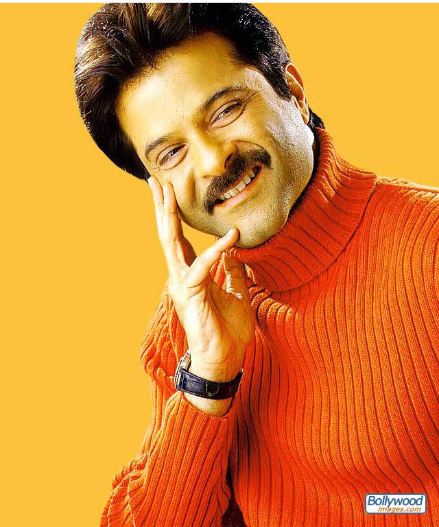 Anil Kapoor - anil_kapoor_022
