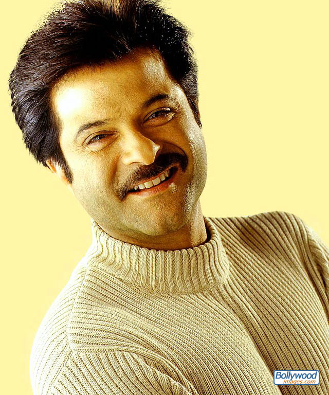 Anil Kapoor - anil_kapoor_023