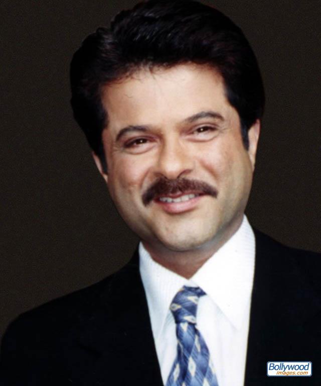 Anil Kapoor - anil_kapoor_026