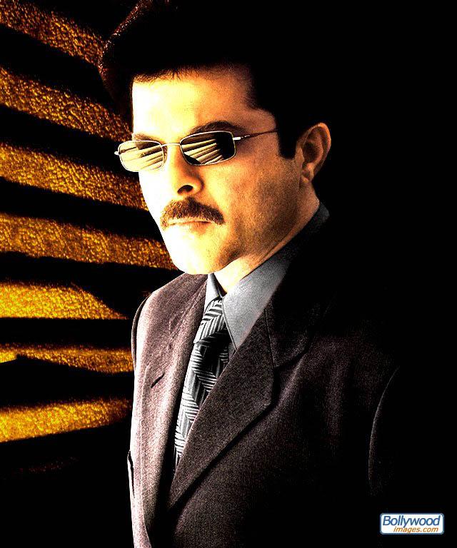 Anil Kapoor - anil_kapoor_030