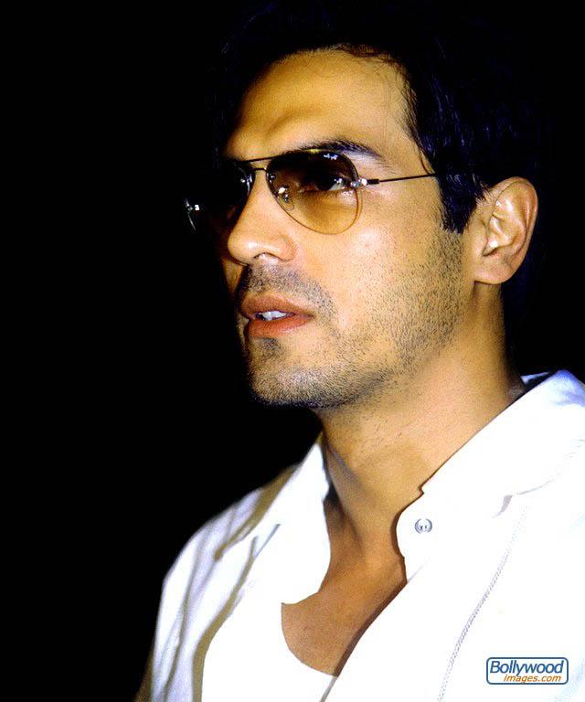 Arjun Rampal - arjun_rampal_016