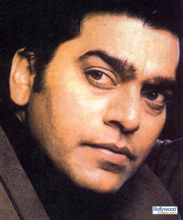 Ashutosh Rana - ashutosh_rana_001