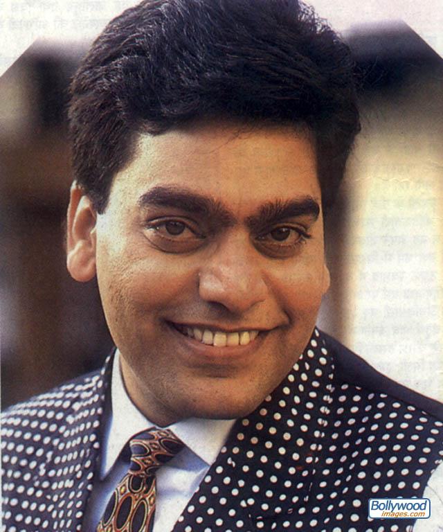 Ashutosh Rana - ashutosh_rana_004