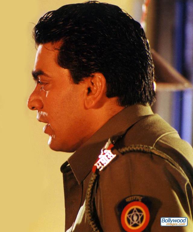 Ashutosh Rana - ashutosh_rana_005