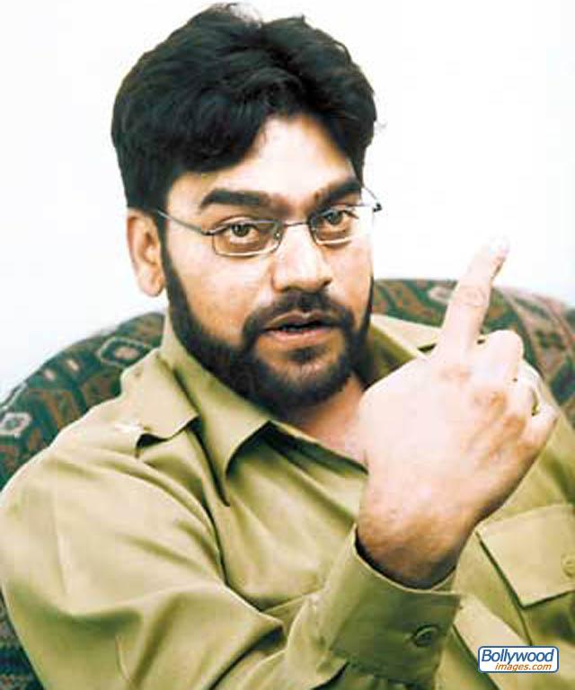 Ashutosh Rana - ashutosh_rana_006