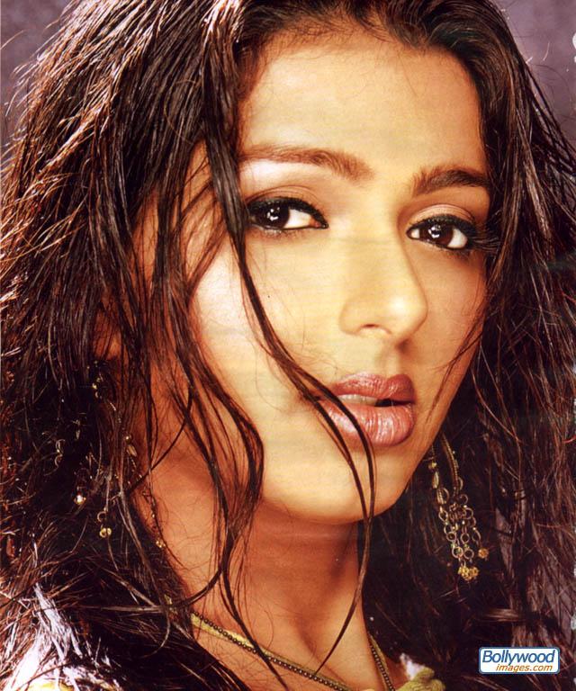 Bhumika Chawla - bhumika_chawla_001