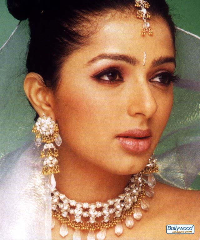 Bhumika Chawla - bhumika_chawla_002
