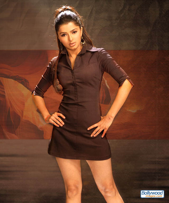 Bhumika Chawla - bhumika_chawla_004