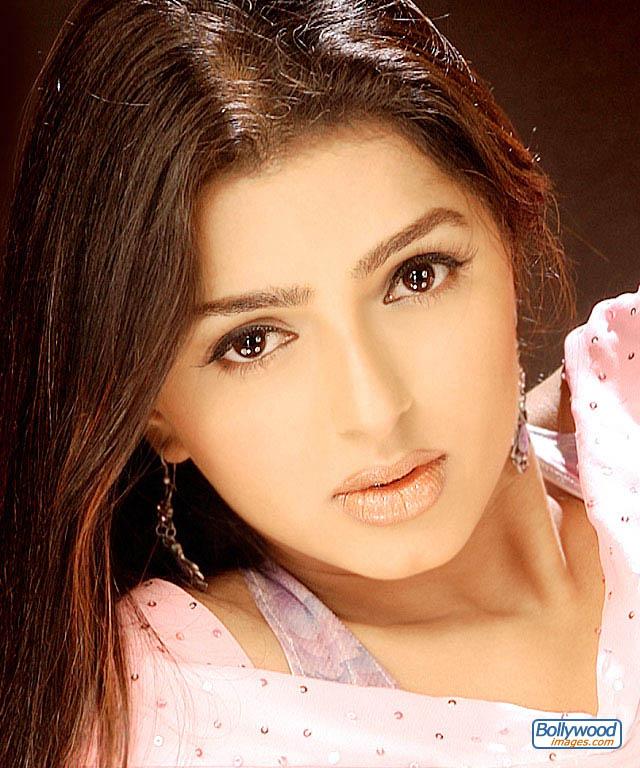 Bhumika Chawla - bhumika_chawla_005
