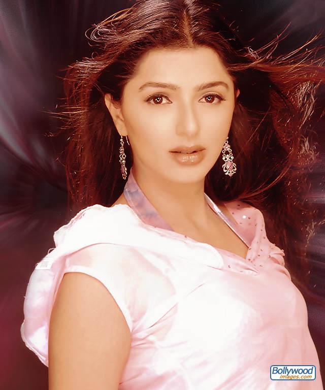 Bhumika Chawla - bhumika_chawla_007