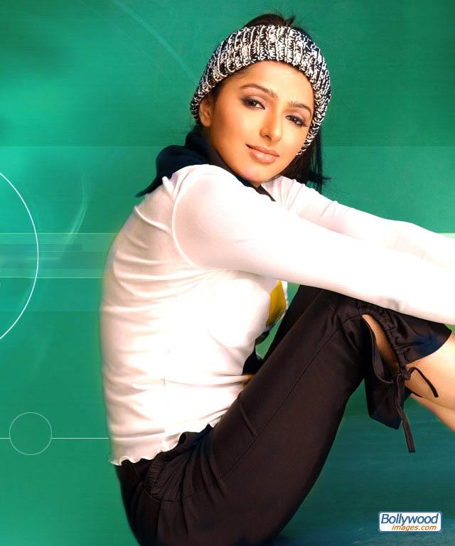 Bhumika Chawla - bhumika_chawla_008