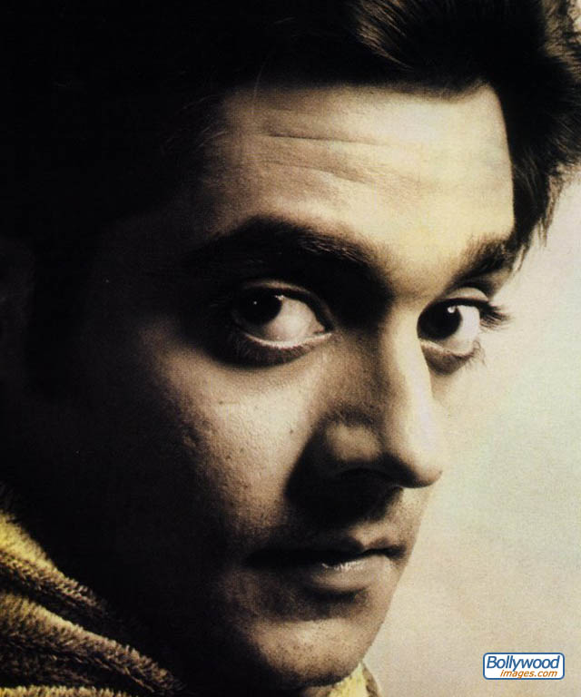 Chandrachud Singh - chandrachud_singh_001