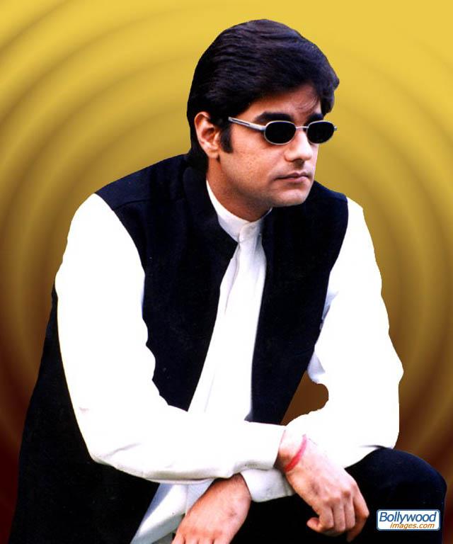 Chandrachud Singh - chandrachud_singh_004