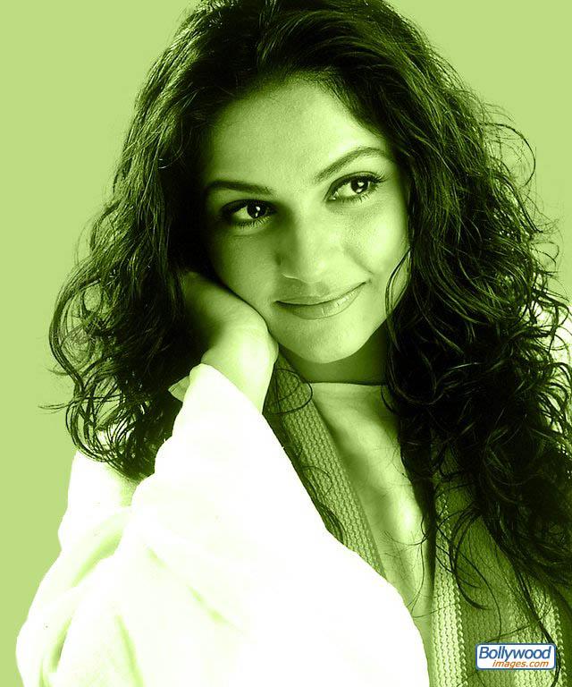 Gracy Singh - gracy_singh_007