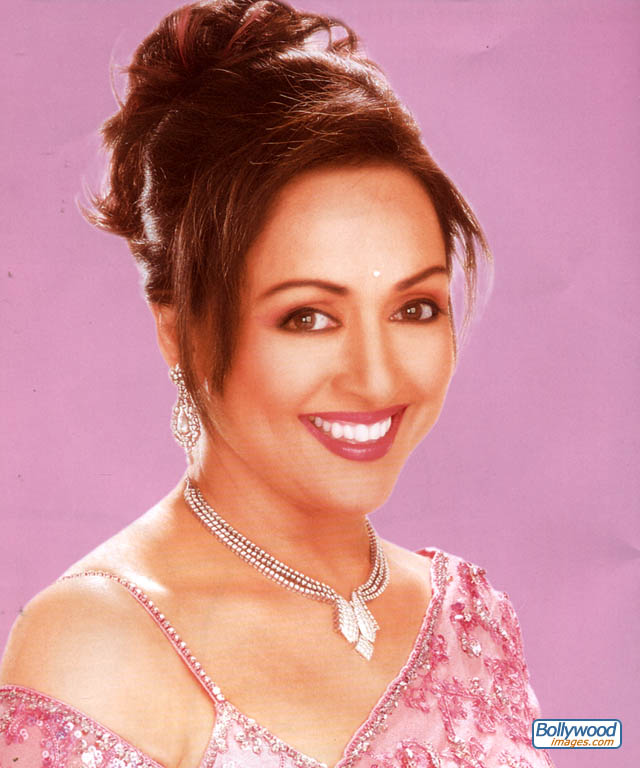 Hema Malini - Images Colection
