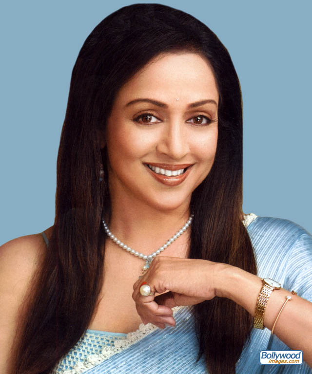 hema malini photoshema malini wikipedia, hema malini 2017, hema malini kimdir, hema malini film, hema malini mp3, hema malini heyati, hema malini photos, hema malini wiki, hema malini daughter, hema malini filmi, hema malini qizi, hema malini news, hema malini filmleri, hema malini imdb, hema malini bharatanatyam dance videos, hema malini in georgia, hema malini heyati haqqinda, hema malini dharmendra movies, hema malini shashi kapoor songs, hema malini dharmendra marriage