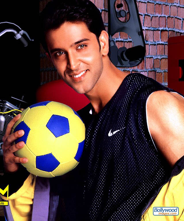 Wallpapers Of Hrithik Roshan. Hrithik Roshan Photos, Hrithik