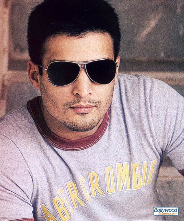 Jimmy Shergill - jimmy_shergill_003