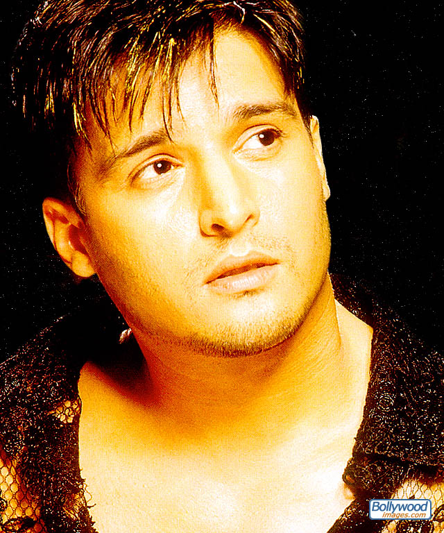 Jimmy Shergill - jimmy_shergill_007