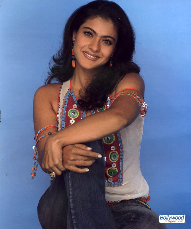 kajol 001 zzzz Kajol  Wallpapers image gallery