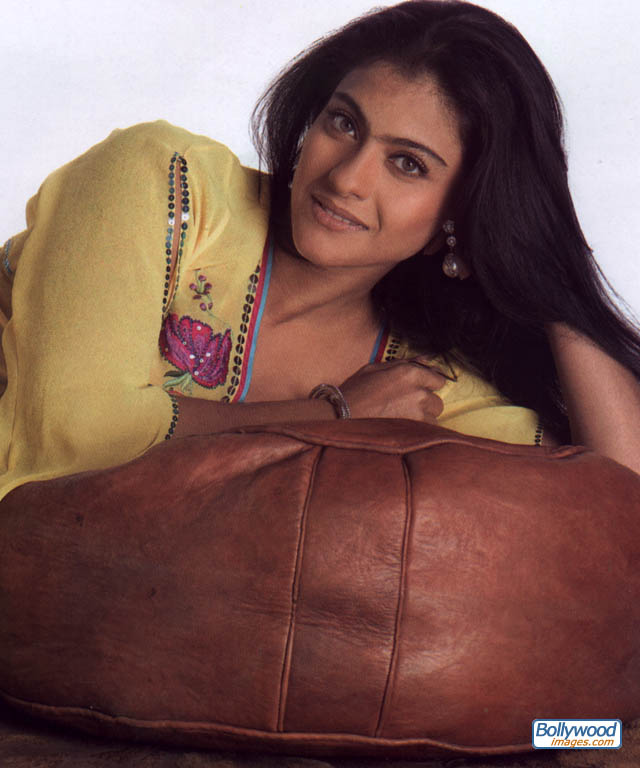 kajol 002 iwiw Kajol  Wallpapers image gallery