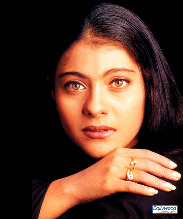 kajol 016 jukh Kajol  Wallpapers image gallery