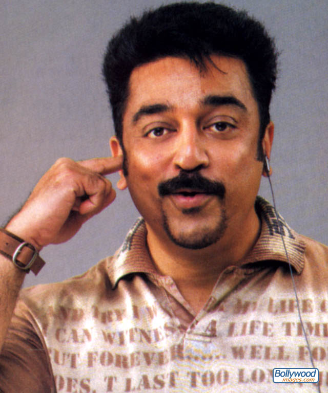 Kamal Hassan - kamal_hassan_001