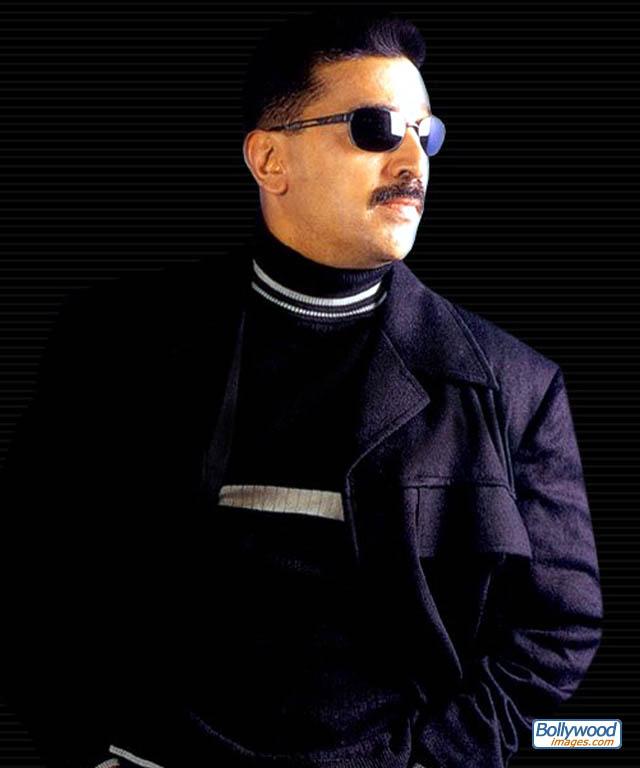 Kamal Hassan - kamal_hassan_004