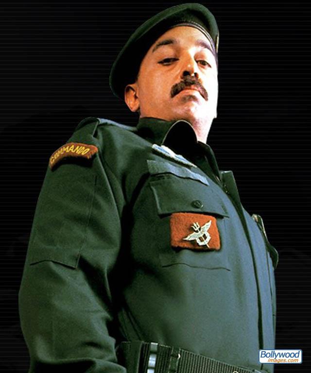 Kamal Hassan - kamal_hassan_005