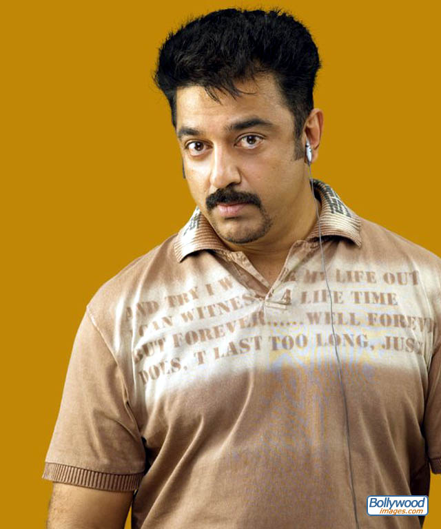 Kamal Hassan - kamal_hassan_008