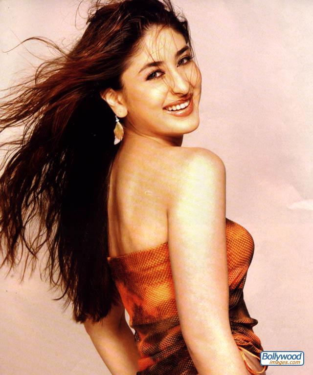 Kareena Kapoor - kareena_kapoor_001