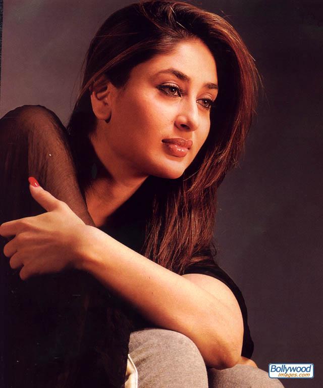 Picture image of Kareena