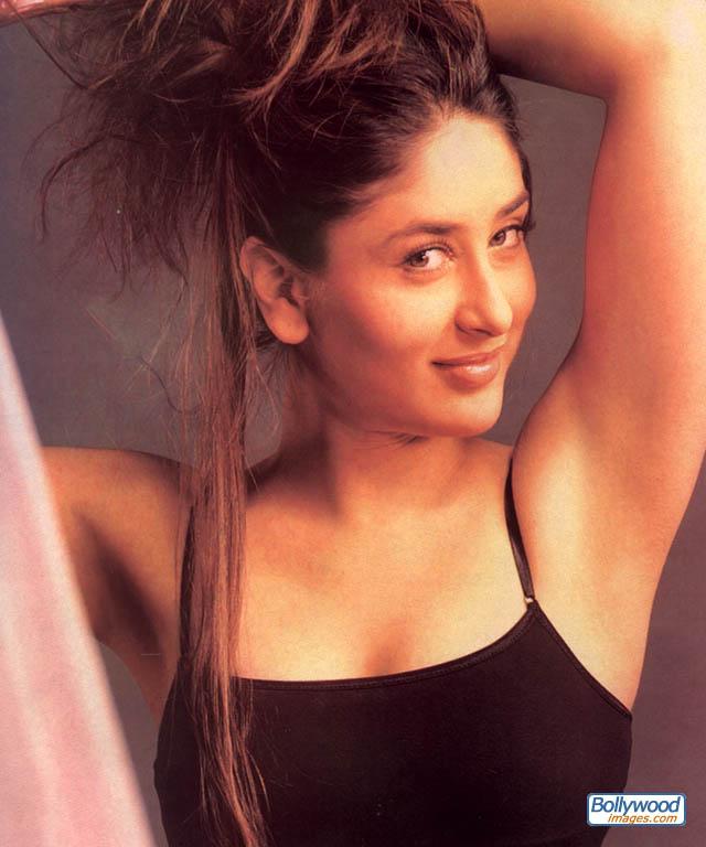 Kareena Kapoor - kareena_kapoor_003