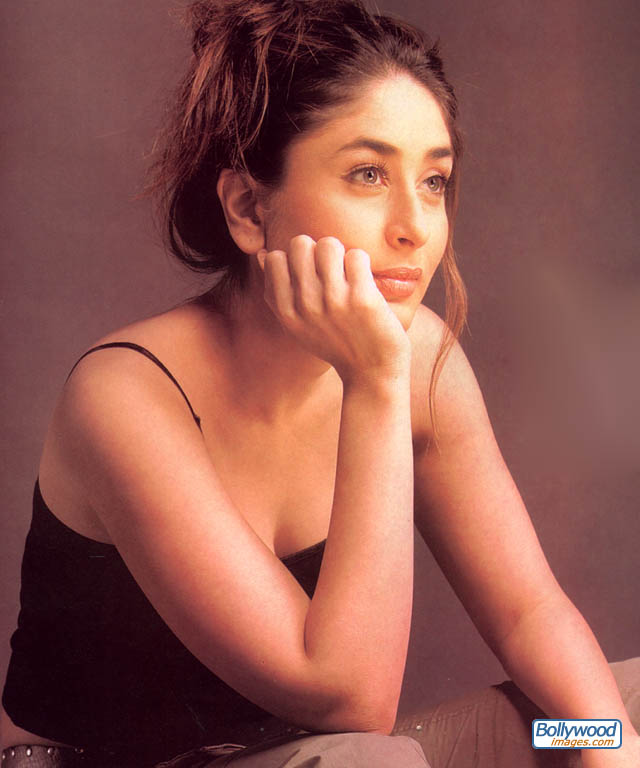 Kareena Kapoor - kareena_kapoor_004