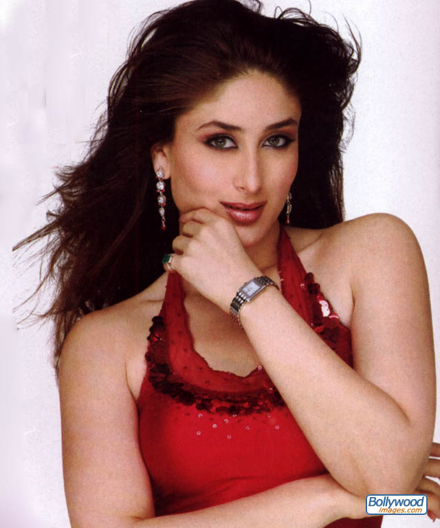 Kareena Kapoor - kareena_kapoor_005