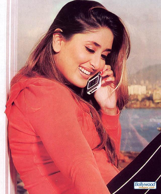 Kareena Kapoor - kareena_kapoor_006