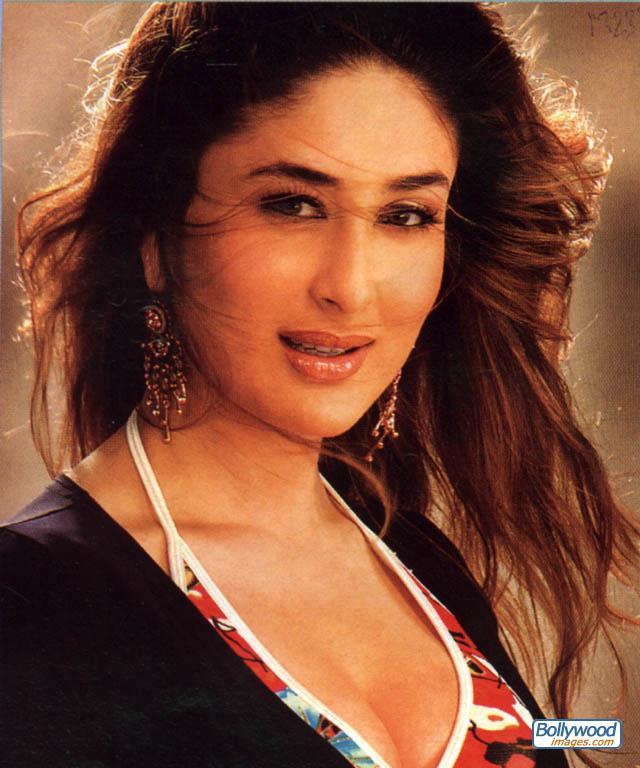 Kareena Kapoor - kareena_kapoor_007