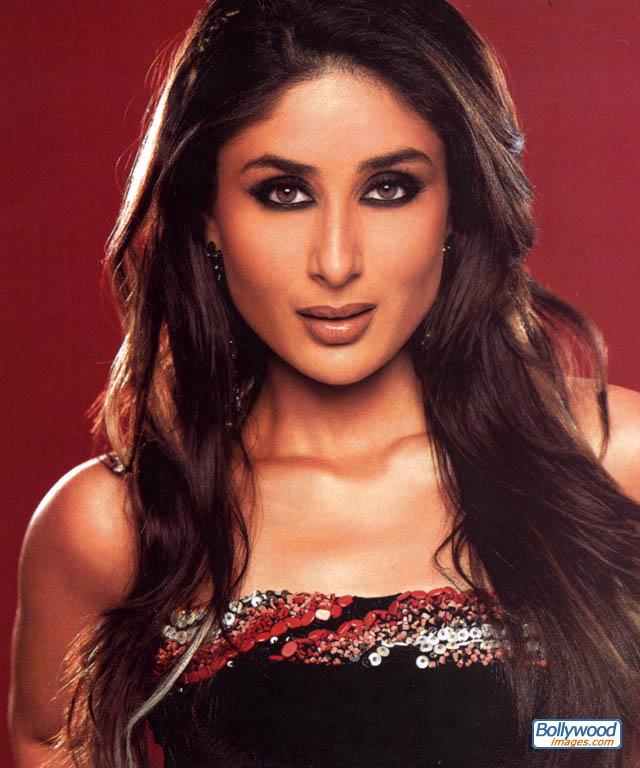 Kareena Kapoor - kareena_kapoor_009