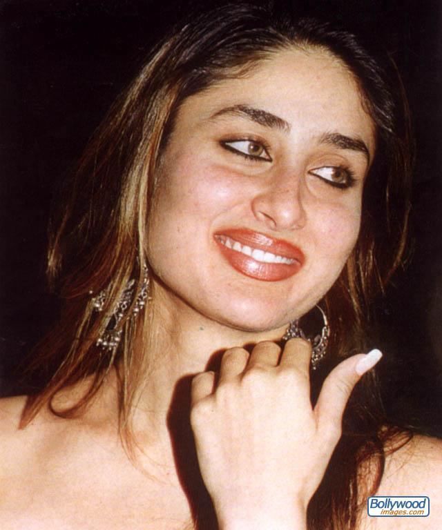 Kareena Kapoor - kareena_kapoor_012