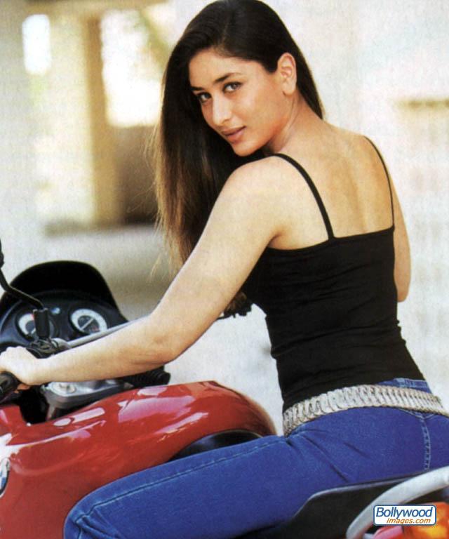 Kareena Kapoor - kareena_kapoor_013