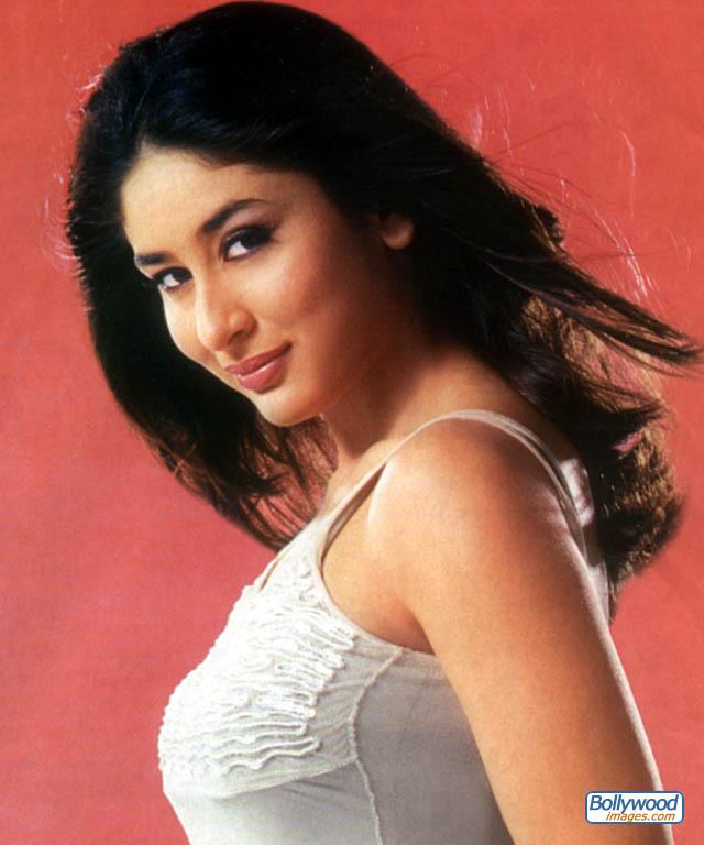 Kareena Kapoor - kareena_kapoor_014
