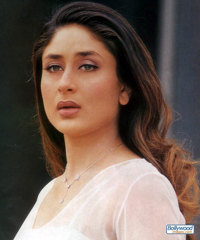 Kareena Kapoor - kareena_kapoor_016