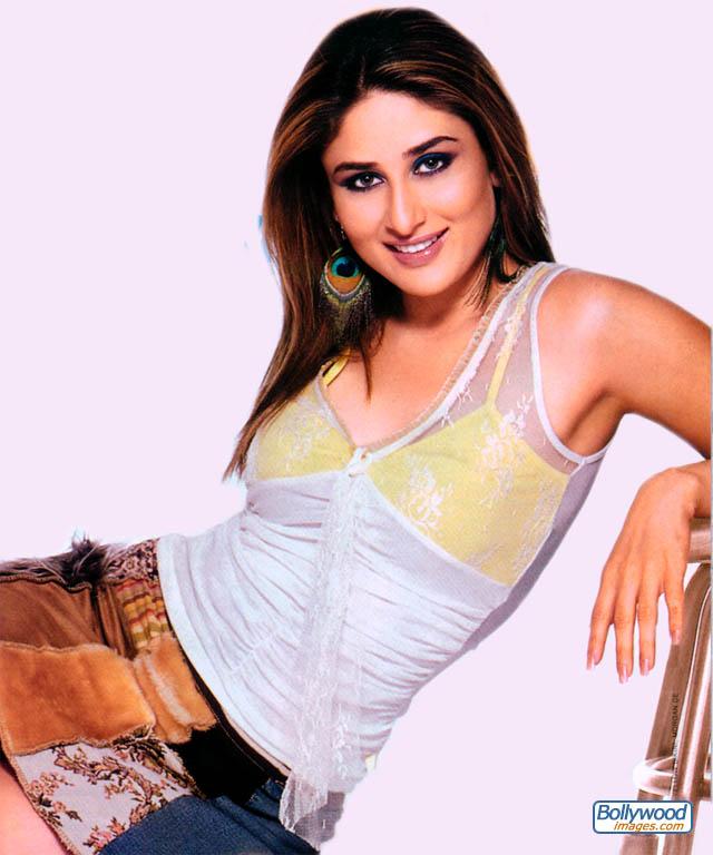 Kareena Kapoor - kareena_kapoor_017