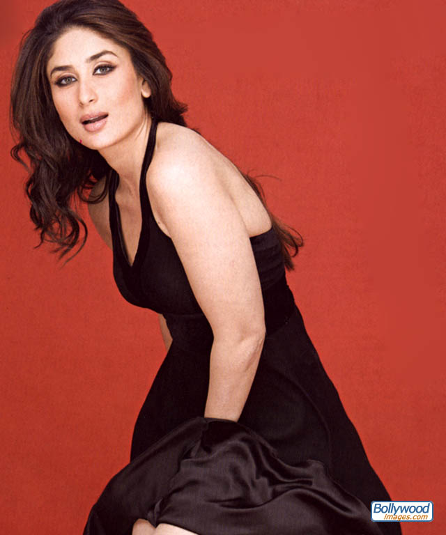 Kareena Kapoor - kareena_kapoor_018