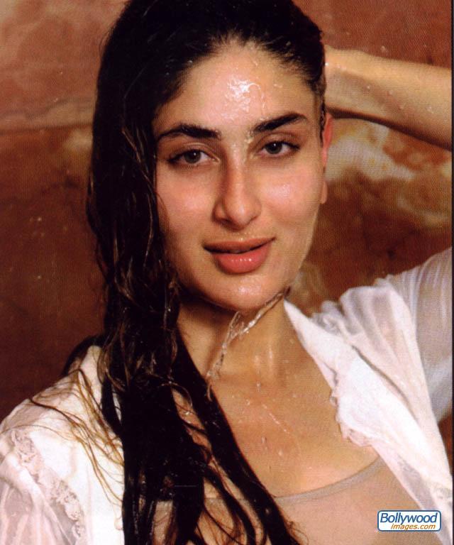 Kareena Kapoor - kareena_kapoor_020