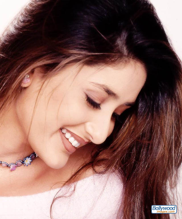 Kareena Kapoor - kareena_kapoor_024