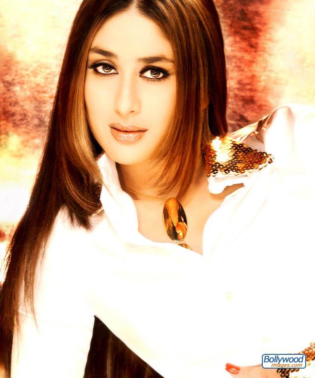 Kareena Kapoor - kareena_kapoor_025